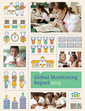 Global Monitoring Report 2015
