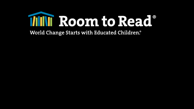 Room to Read Announces New Board of Directors Chair