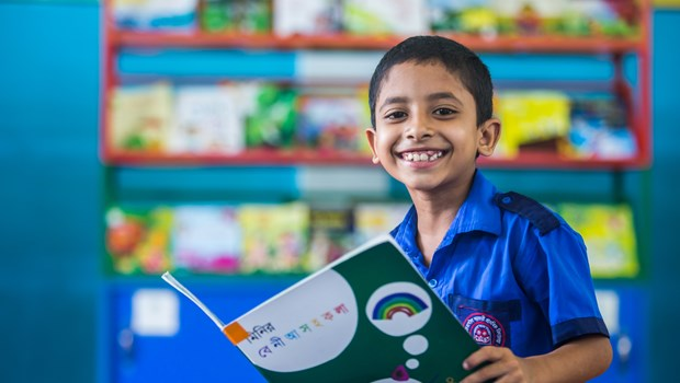 Benchmarking Reading Fluency in Bangladesh