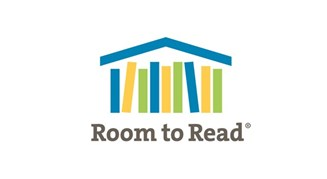 Room to Read'S School Libraries Improve Reading Habits